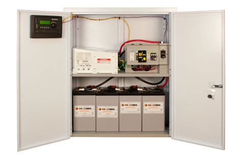 backup power supply home battery backup system solarcity view midnite solar pre wired ac coupled system w magnum