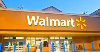 Walmart In Black Lives Matter Shirts Sold On Walmart Snopes