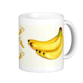 jasa desain mug jasa pembuatan mug fullcolor murah untuk promosi berminat