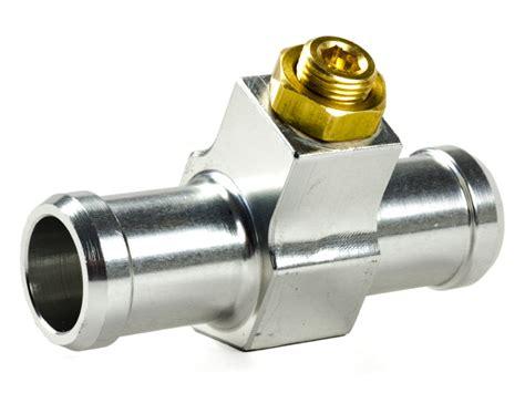 99 gmc water 99 suburban heater hose diagram chevy suburban parts