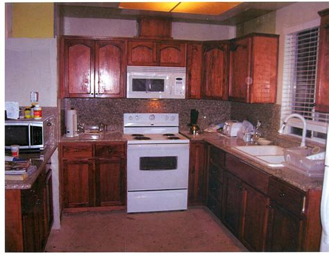 red mahogany kitchen cabinets red mahogany kitchen cabinets best free home design