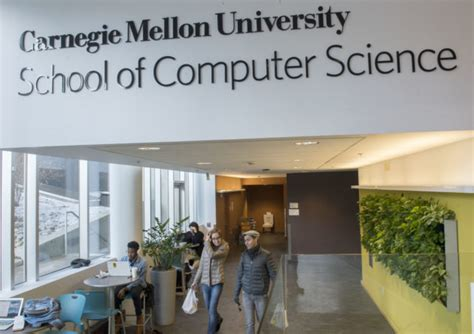 spanishdiacmap carnegie mellon school of computer science pittsburgh forges a new future remaking iconic steel town