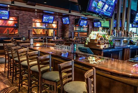 top dc bars top 10 bars in dc obelisk washington restaurants review