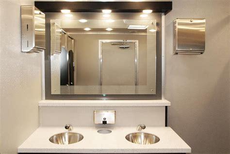 industrial bathroom sink industrial bathroom sink home industrial bathroom sink