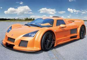 racing car new new racing fast cars by images a8u and racing fast cars