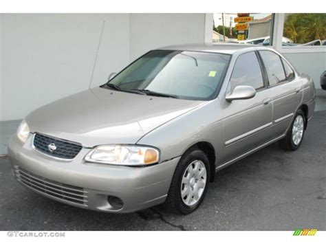 buy car manuals 2001 nissan sentra engine control 2001 nissan sentra gxe specs autos post