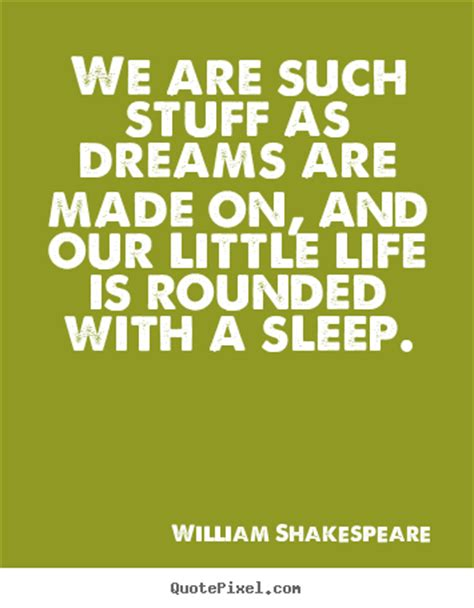 sleep quotes shakespeare william shakespeare quotes about friendship quotesgram