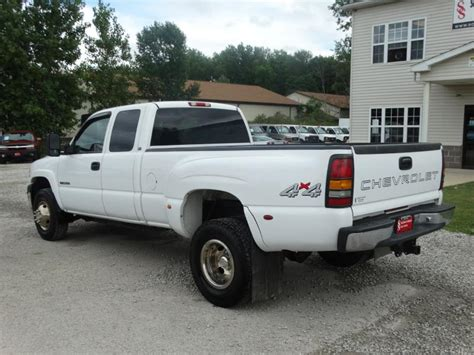 automotive service manuals 2001 gmc sierra 3500 on board diagnostic system 2001 gmc new sierra 3500 for sale in medina oh southern select auto sales