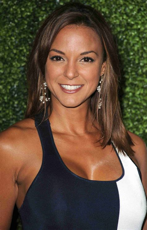 house wikia eva larue fuller house wikia fandom powered by wikia
