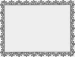 gold certificate background vintage gold frame 1020 417