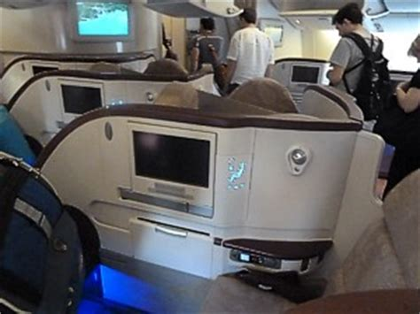 turkish airline comfort class turkish airlines reviews fleet aircraft seats cabin