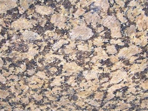 Granit Vicenza giallo vicenza granite marblex design international