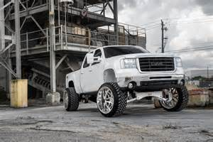 Specialty Forged Truck Wheels Photo Specialty Forged Wheels