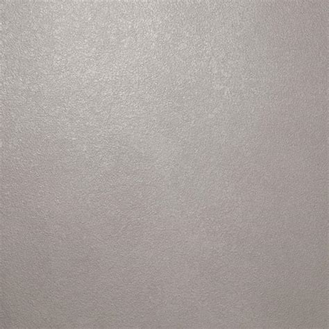 ralph 13 in x 19 in me106 silver plated metallic specialty paint chip sle me106c