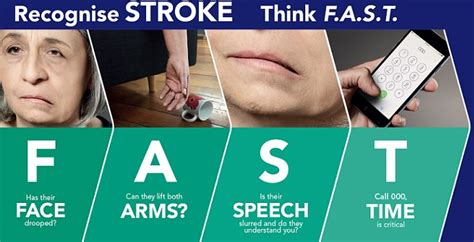 7 Ways To Avoid A Stroke by Prevent A Stroke Monitor Blood Pressure Regularly And Act