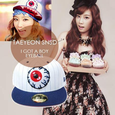 Topi Yongguk Bap kpop hats part i kshophouse