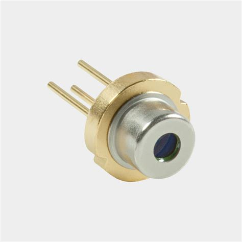 laser diode nz plt5 488 semicom visual