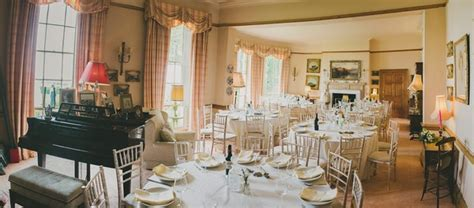 function rooms leicestershire top 5 wedding venues in leicestershire and nottinghamshire the caterer