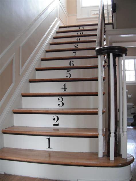 risers  stairs newsonairorg