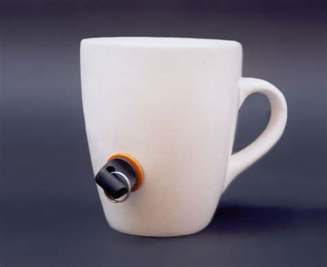 tea and coffee mugs 15 creative coffee and tea mugs bored panda