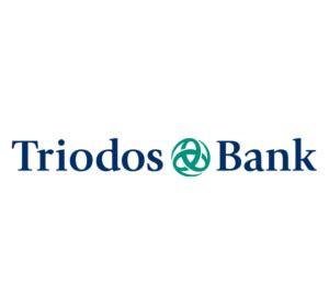 ethische bank umweltbank ethische bank