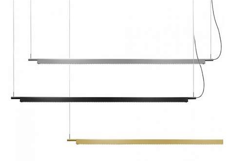 luceplan illuminazione luceplan lade luceplan illuminazione luceplan