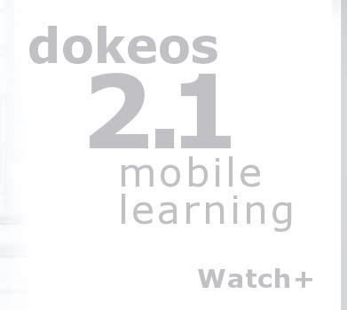 membuat website e learning cara install dan membuat e learning berbasis dokeos di