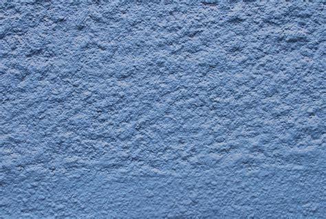 blue wall texture bumpy blue wall texture 14textures