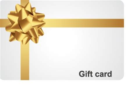 Cache Gift Card - gold gift card 1st class cigar humidors