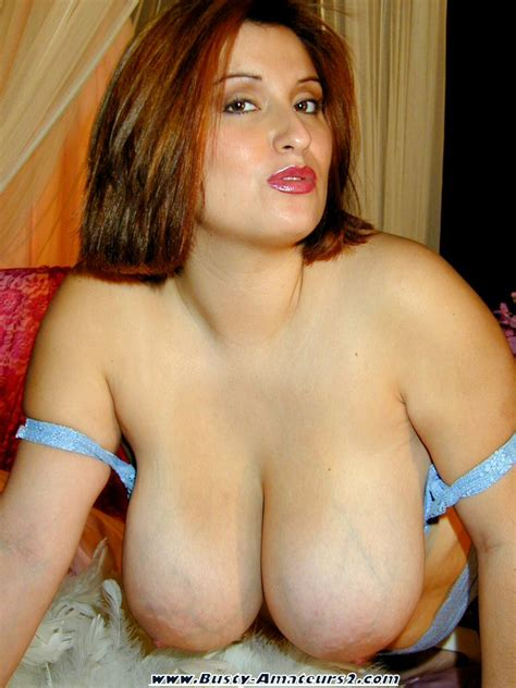 Helena Naked Pictures For Busty Amateurs