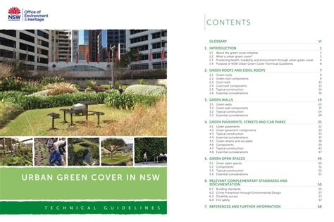 design excellence guidelines nsw 2015 nsw landscape architecture awards architectureau