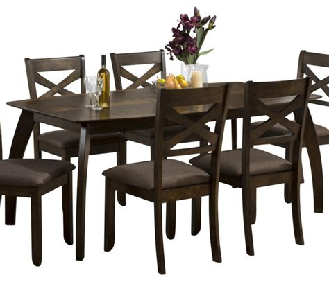 c chef c table with legs 38 jofran 738 72 boat shaped leg dining table with take out