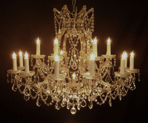 chandeliers with crystals chandelier glass crystals