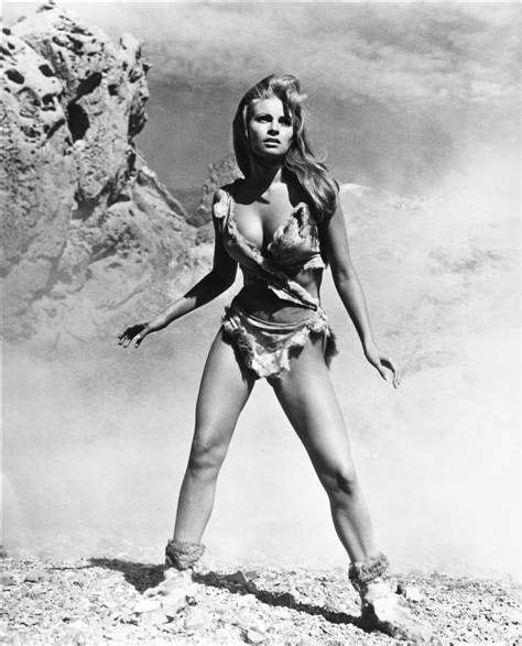 raquel welch famous poster top 25 ideas about raquel welch on pinterest rachel