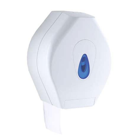 toilet paper dispenser midi jumbo toilet paper dispenser