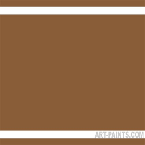 clay color paint clay brown glossy acrylic airbrush spray paints 8003