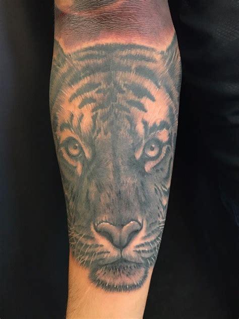 best shops in new jersey tattooimages biz