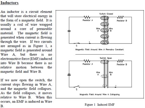 impedance matching series inductor impedance matching series inductor 28 images the smith