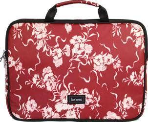 Lexie Barnes Echoes Laptop Bag Review by Gifts For For Savings
