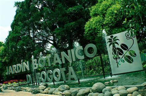entrada jardin botanico bogota el s 225 bado habr 225 picnic literario en el jard 237 n bot 225 nico de