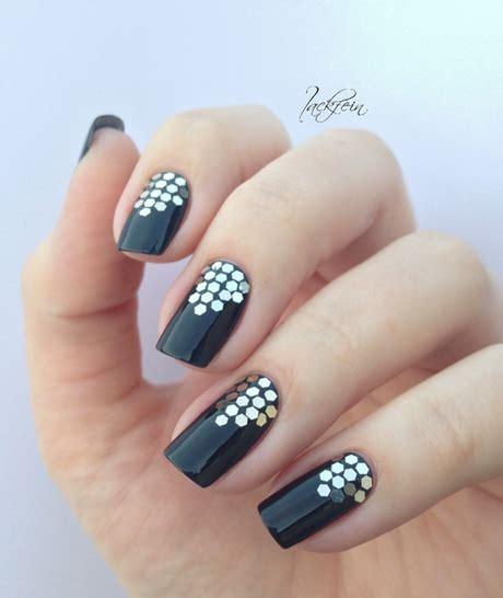 Nägel Dezent Lackieren fingern 228 gel kreativ lackieren