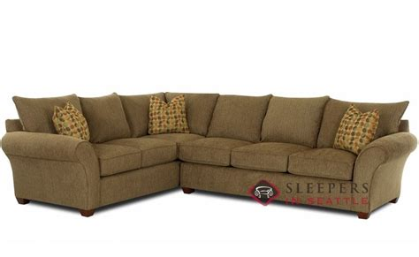 savvy sleeper sofas customize and personalize flagstaff true sectional fabric