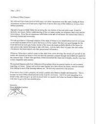 Realtor Recommendations by Realtor Recommendation Letter Letter Of Recommendation