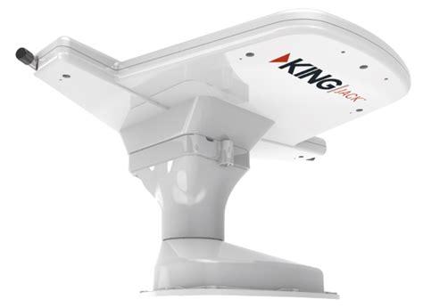 rv satellite dish tv antennas rvpartscountry