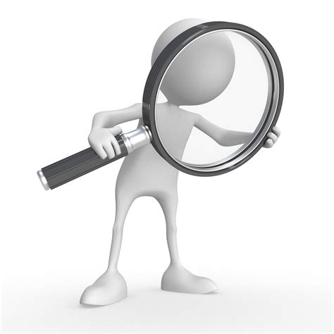 Find By Pictures How Search Works Common Seo Questions