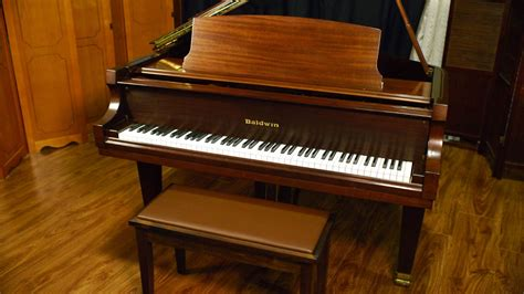Baby Grand Piano by Top 10 Baby Grand Pianos Ebay