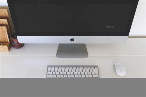 grabar escritorio c 243 mo grabar el escritorio en nuestra pc escape digital