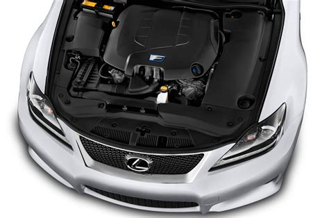2014 lexus isf price 2014 lexus is f reviews and rating motor trend