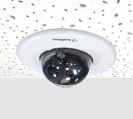 geovision indoor ir mini dome megapixel camera | gv fd220d