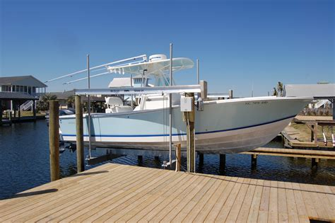 boat house store boat house lift 28 images boat house lifts by